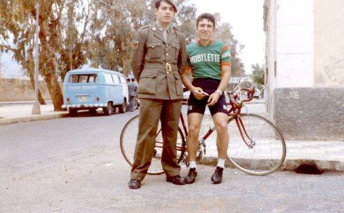 Carlos Torres Carmona (14)