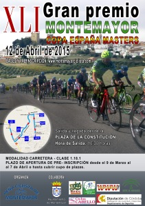 41_premio_ciclista copia